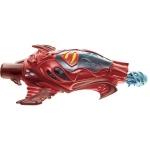 Superman - lansator - CYclone Spin Launc