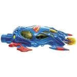 Superman - lansator - Solar Force Launch