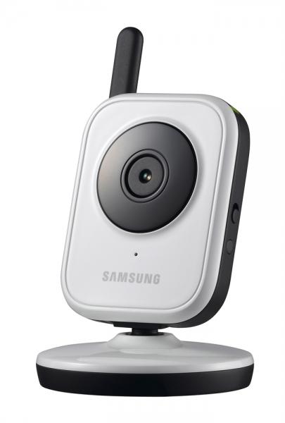 Camera aditionala Samsung SEB 1019 imagine