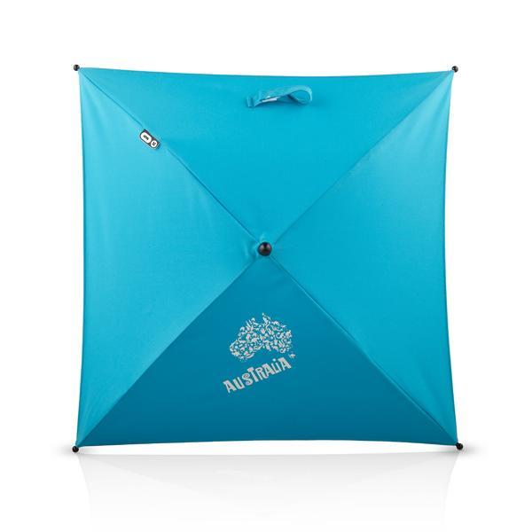 Umbrela carucior copii X-lander X Sun 20