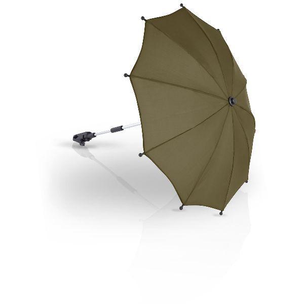 Umbrela pentru carucior Cuba