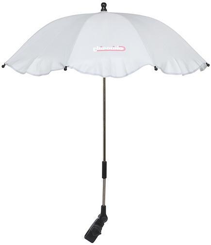 Umbrela pentru carucior Chipolino