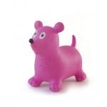 Animalut gonflabil Soricica cea roz