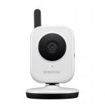 Camera aditionala Samsung SEB 1019