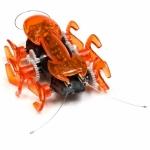 Microrobot Furnica - Hexbug