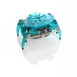 Microrobot Crab - Hexbug