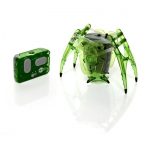 Microrobot Inchworm - Hexbug
