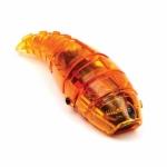 Microrobot Larva - Hexbug
