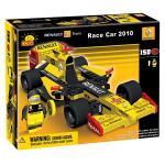 Set de construit Bolid Formula 1 - Cobi