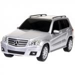 Mercedes Benz GLK RC 1:24