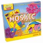 Set creatie mozaic - Grafix