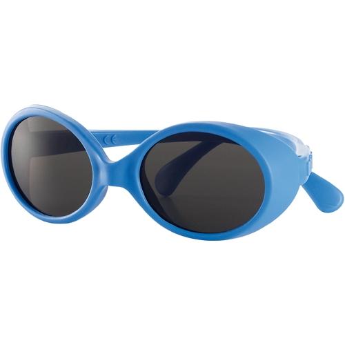 Ochelari de soare Kids Clasic