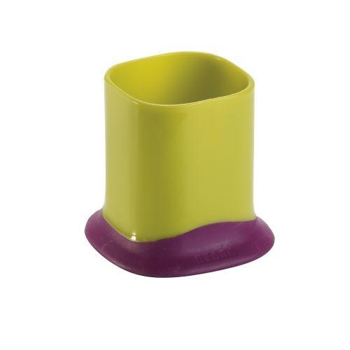 Beaba Pahare Soft - Diverse Culori