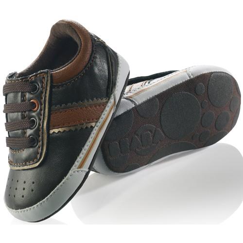 Beaba Pantofi sport retro 0-6 luni