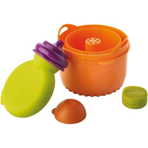 Beaba Set accesorii Babycook Original (R
