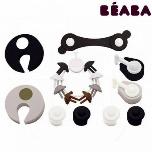 Beaba Set protectii diverse - Home Design