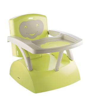 Booster 2 in 1 Babytop Thermobaby