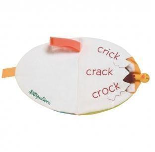 Carte Activitati Crick