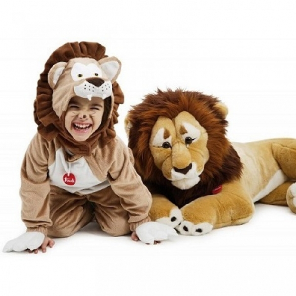 Costum Haloween pentru copii