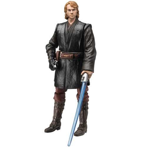 Figurina Star Wars Anakin Skywalker