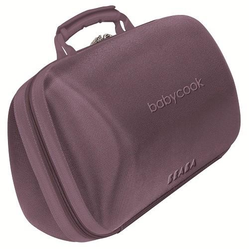 Geanta transport Babycook