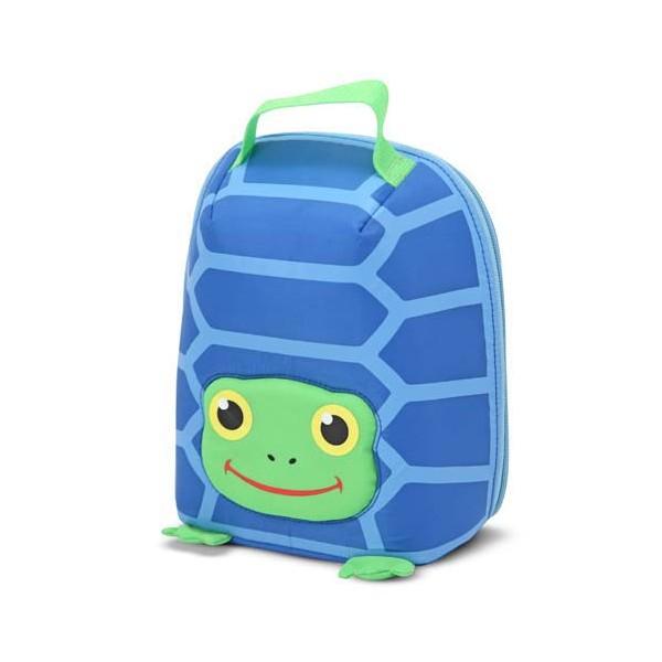 Gentuta pentru pranz Scootin Turtle