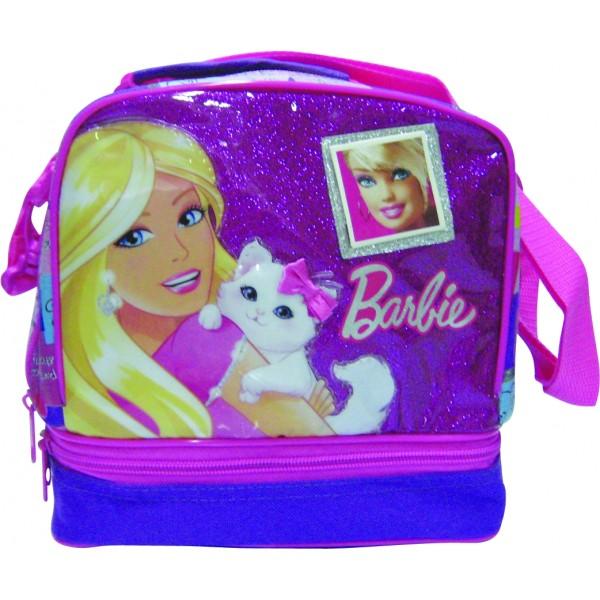 Gentuta pranz Barbie Cat Photo Album