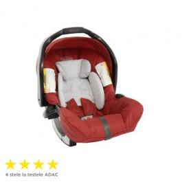 Graco Scaun auto Junior Baby - Chilli