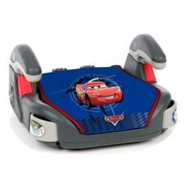 Graco Scaun inaltator pentru copii - Car