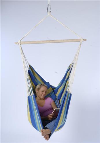 Hamac scaun Relax curacao
