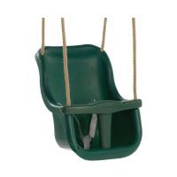 Leagan Baby Seat LUXE - Culoare Verde,