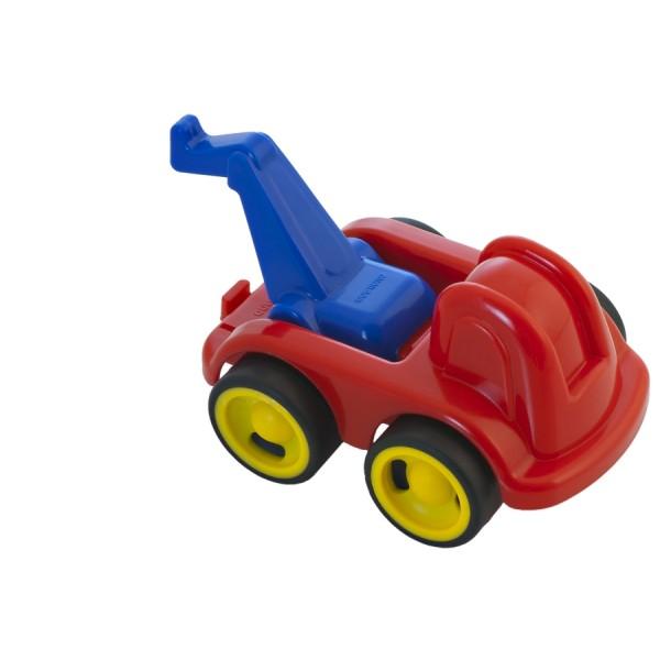 Macara Minimobil 12