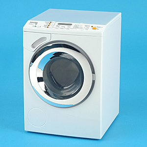 Masina de spalat - Miele NEW