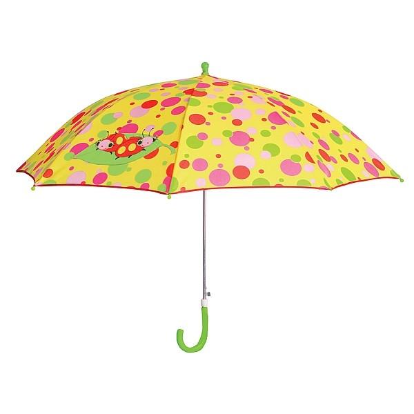 Umbrela manuala Mollie  Bollie