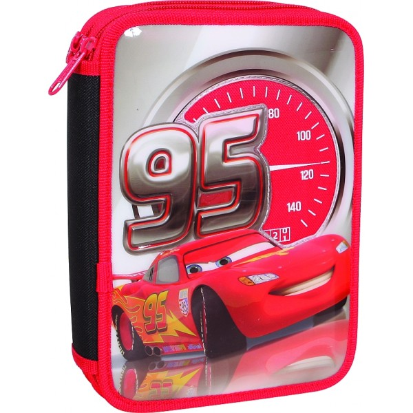 Penar echipat Cars Racers
