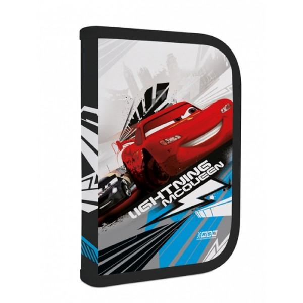 Penar echipat Cars Speed