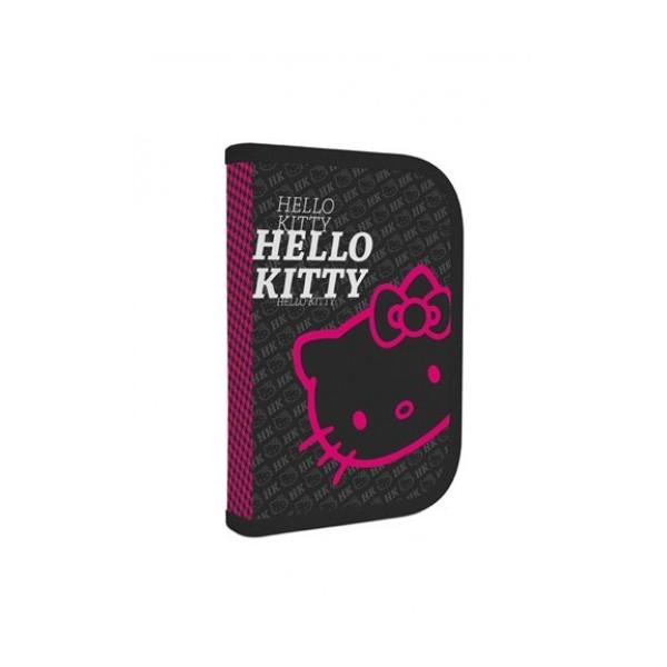 Penar echipat Hello Kitty Black