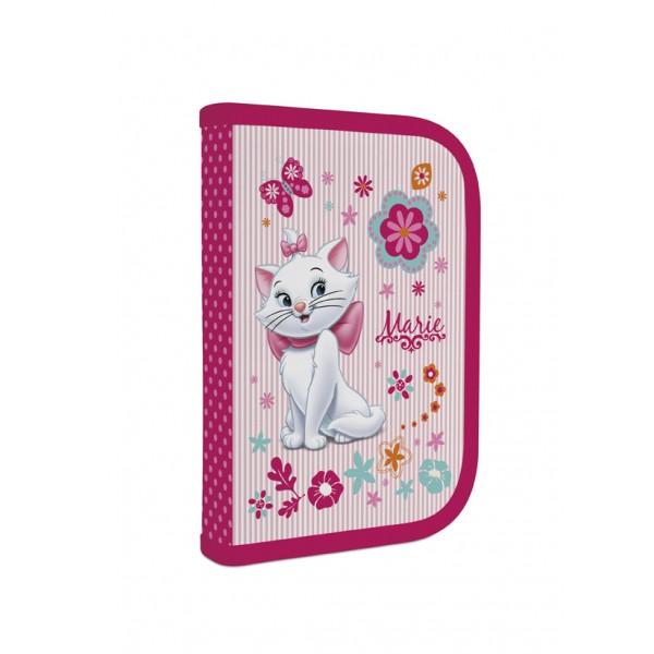 Penar echipat Marie Cats Disney