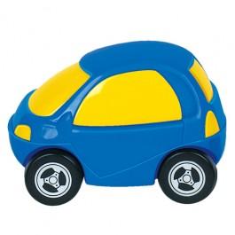 Automobil Beetle Polesie