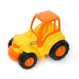 Champion - Tractor Polesie