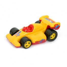Masina Formula 1 Polesie