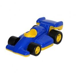 Masinuta de curse Sprint Polesie