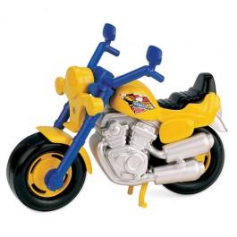 Motocicleta Polesie