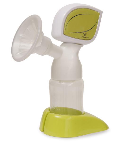 Pompa de san electrica Mommy Care