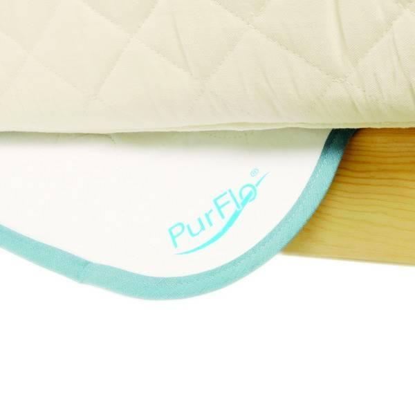Protectie saltea PurFlo