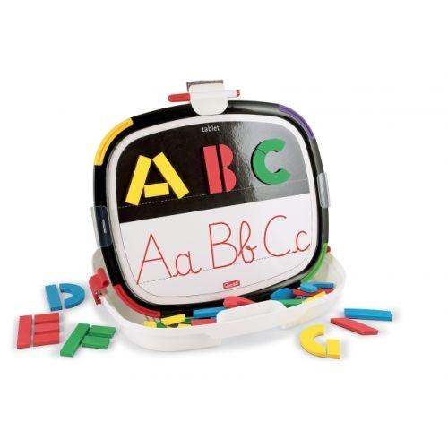 Quercetti Tableta ABC
