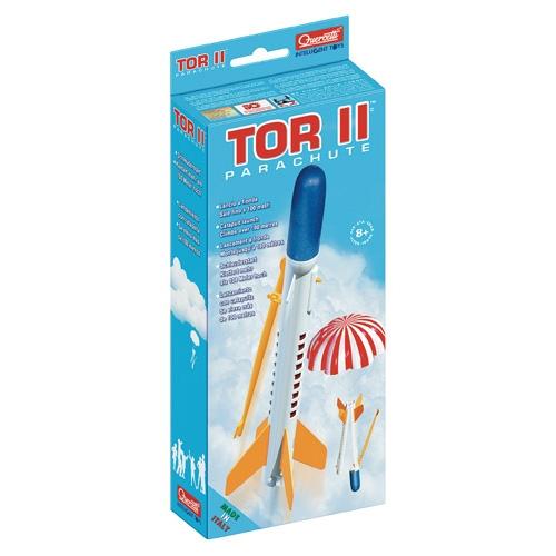 Tor II Quercetti