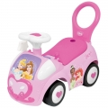 Ride on interactiv Princess Kiddieland