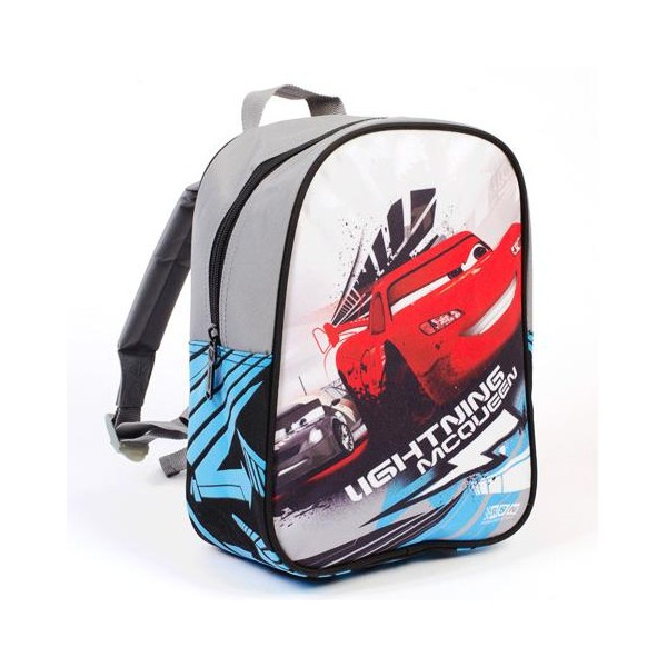 Rucsac gradi Cars Speed