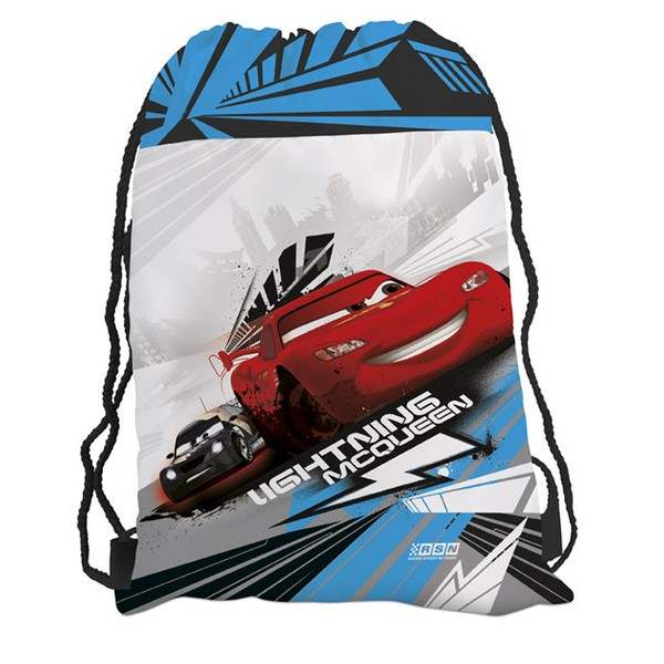 Sac pentru sport Cars Speed